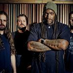 Filmari cu Sepultura la Graspop Metal Meeting