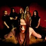 Finntroll, Samael si Rotting Christ in turneu european