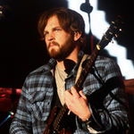 Kings Of Leon au cantat piese in premiera in Hyde Park