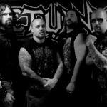 Nocturnal Fear anunta noul basist si noul chitarist