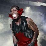 Sonisphere D3: All Heil Rammstein!