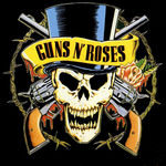 Concert Guns N' Roses in Romania in septembrie la Bucuresti (+ Bilete)