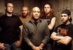 Killswitch Engage au fost intervievati in Anglia (video)