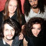 Highlight Kenosis lanseaza un nou album