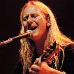 Alice In Chains: Inca avem incredere in puterea muzicii (Interviu video)