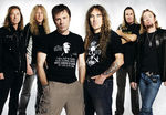 Iron Maiden TV - Episodul 2 (Video)