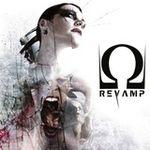 Floor Jansen discuta despre noul proiect Revamp
