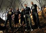 Carnifex au fost intervievati la Hellfest 2010 (video)