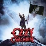 Filmari cu Ozzy Osbourne la festivalul iTunes