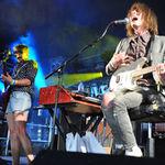 Mystery Jets si The Coral vor sustine concerte cu intrare libera