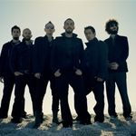 Linkin Park lanseaza un nou album in septembrie