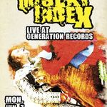 Misery Index au concertat gratuit intr-un magazin de muzica (video)