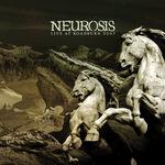 Neurosis lanseaza un nou material discografic