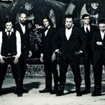 OZN la concertul Rammstein de la Sonisphere Romania? (video)