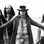 Istoria Blackfoot cu Lenti Chiriac la Radio Bucuresti