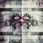 Avenged Sevenfold in turneu alaturi de Stone Sour