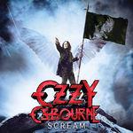 Cronica noului album Ozzy Osbourne, intitulat Scream
