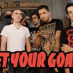 Urmariti noul videoclip Set Your Goals - Gaia Bleeds