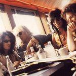 Remember Aerosmith: Steve Tyler, 1989 si femei dezbracate