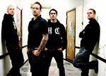 Napalm Death si Kreator sunt invitati pe noul album Volbeat