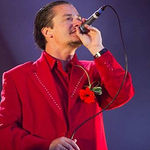 Urmariti concertul sustinut de Faith No More in Portugalia (video)