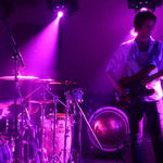 Weezer dezvaluie coperta noului album (audio)