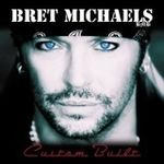 Bret Michaels a cerut-o in casatatorie pe Kristy Gibson