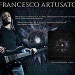 Chitaristul All Shall Perish lanseaza un album solo