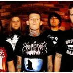 Carnifex au lansat un nou videoclip: Sorrowspell