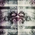Asculta o noua piesa Stone Sour