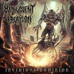 Asculta o noua piesa Malevolent Creation
