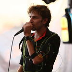 Iron Maiden au zguduit Clujul in fata a 30.000 de rockeri (Poze de la concert)