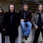 Queensryche aduc un omagiu lui Ronnie James Dio (video)