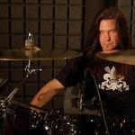 Shawn Drover: Dave Mustaine este un om inteligent si educat