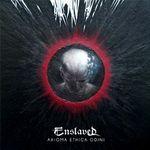 Enslaved dezvaluie coperta noului album
