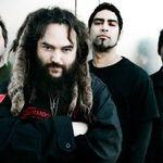 Soulfly anunta un nou basist temporar