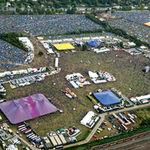 Comedieni si muzicieni anuntati pentru Reading And Leeds Festival