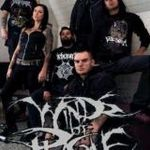 Solistul Hatebreed este invitat pe noul album Winds Of Plague