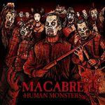 Macabre lanseaza un nou EP