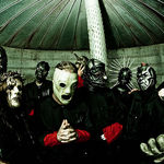 Slipknot: Vom inregistra un nou album (video)