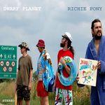 Peste 1000 de downloadari in 24 de ore pentru albumul de debut Dwarf Planet