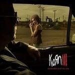Noul album Korn a debutat pe locul 2 in Billboard 200