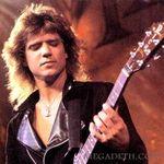 Fostul chitarist Megadeth a fost intervievat in Canada (video)