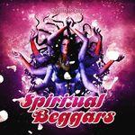 Asculta o noua piesa Spiritual Beggars