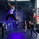 The Dillinger Escape Plan: Arta si matematica in muzica
