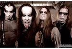 Behemoth au fost intervievati in Cehia (video)