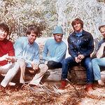 Beach Boys se vor reuni pentru concertul aniversar de 50 de ani