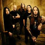 Basistul Devildriver a renuntat la ultima parte a turneului european
