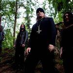 Triptykon este noua formatie preferata a chitaristului Korn (video)