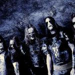 Dark Funeral au ramas fara solist